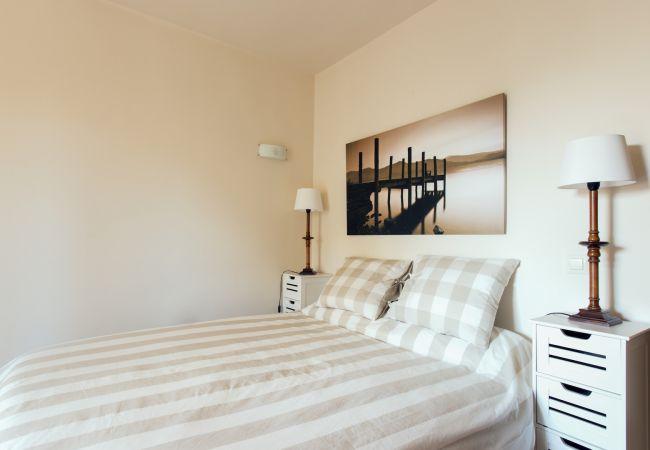 Апартаменты на Торревьеха / Torrevieja - Manhattan