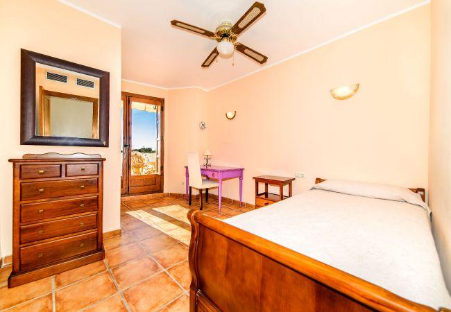 Апартаменты на Торревьеха / Torrevieja - Michel