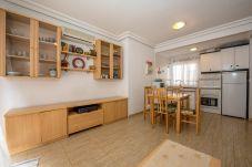 Апартаменты на Torrevieja - Pascual LT