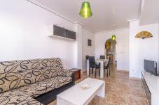 Апартаменты на Orihuela Costa - Torrejon LT