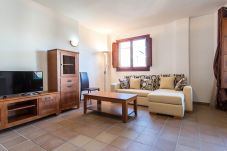 Апартаменты на Torrevieja - Alba LT